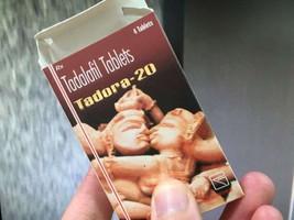 タドラ通販 タドラ通販|ED治療薬